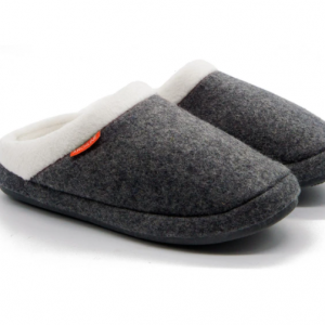 Archline Orthotic Slippers Slip-On