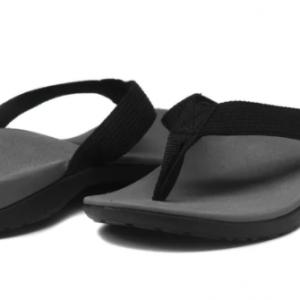Axign Premium Orthotic Flip Flops